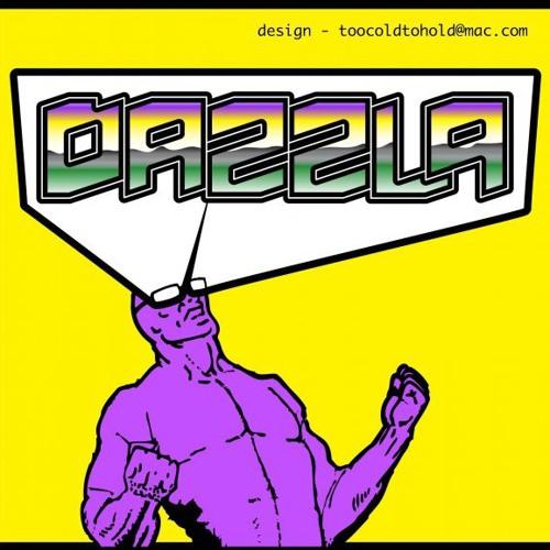Dazz-la MC's avatar