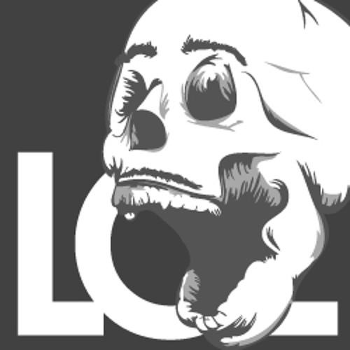 GotPhi's avatar