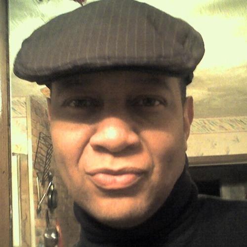 Milesr's avatar