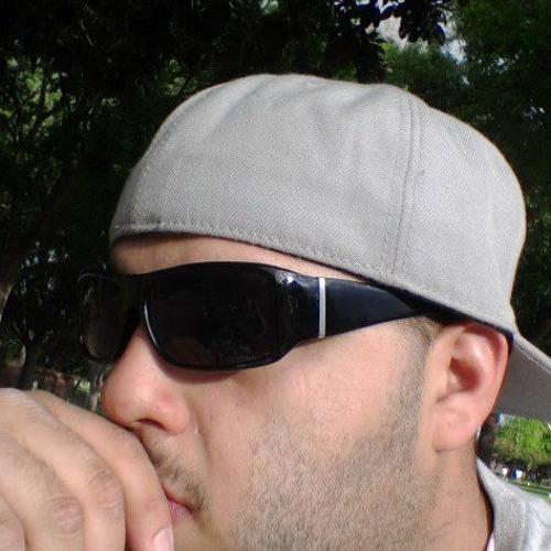David Prophesea Orosco's avatar