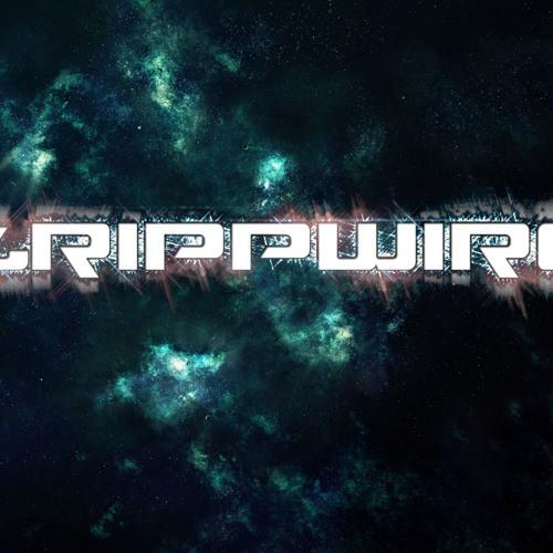 Trippwire's avatar