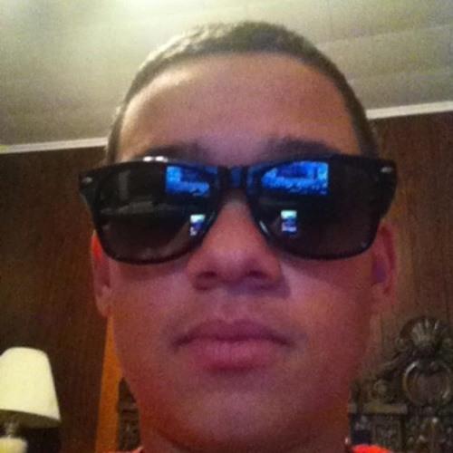 Sound Master T's avatar