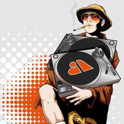 Evanjunglist's avatar