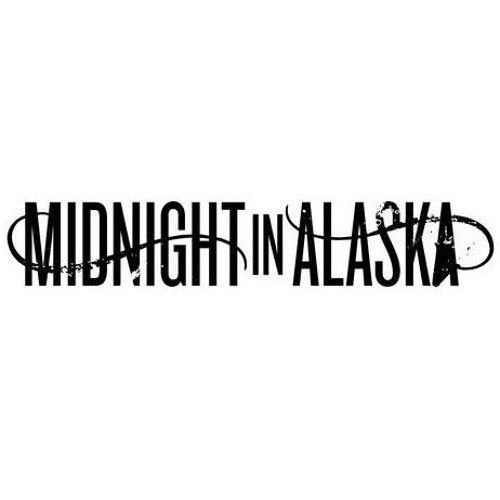 MIDNIGHT IN ALASKA BAND's avatar