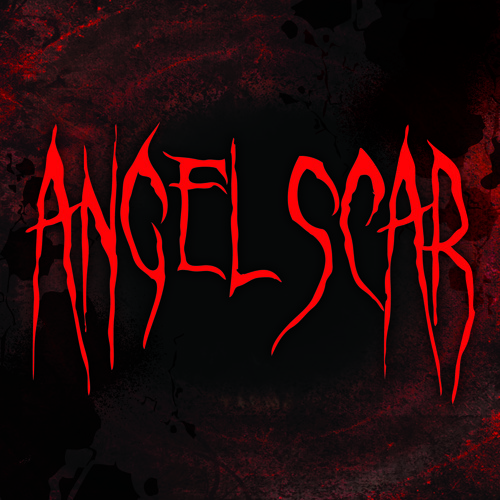 Angel Scar's avatar
