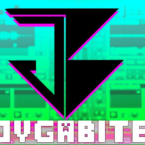 Jygabite's avatar