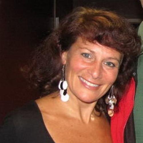 Arianna Rose Lyricist-Librettist's avatar