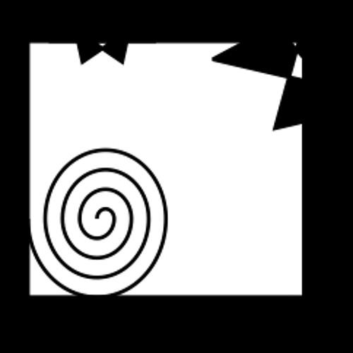 PraxisCat's avatar