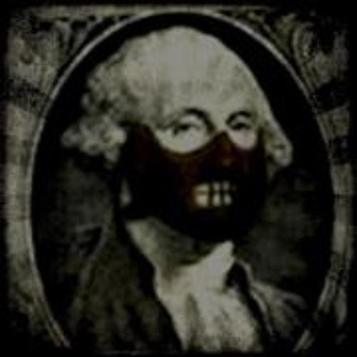 mahdyar askari's avatar