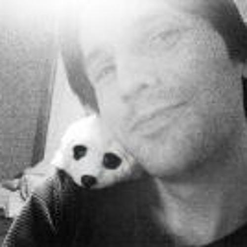 Brander Lien's avatar