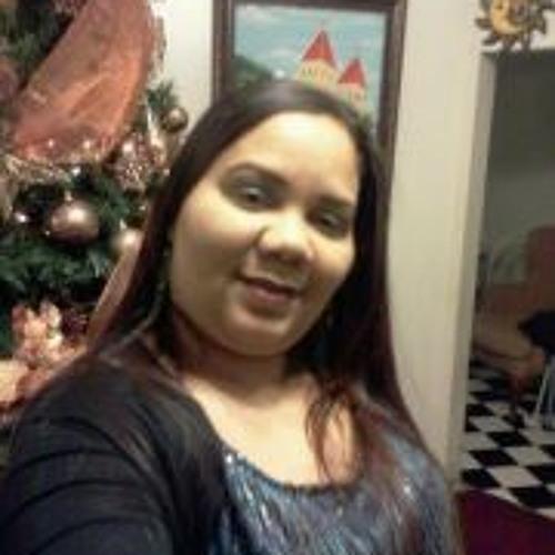 jacyn03's avatar