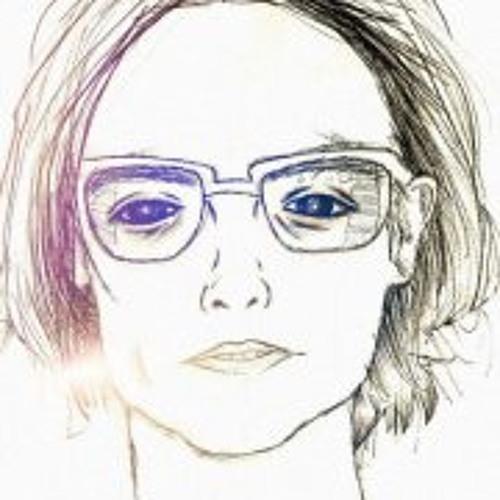 Irvin Rupitt's avatar