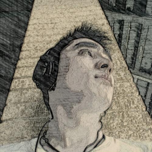 UrbanROB's avatar