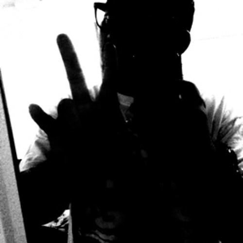 DJ_MiGZ's avatar
