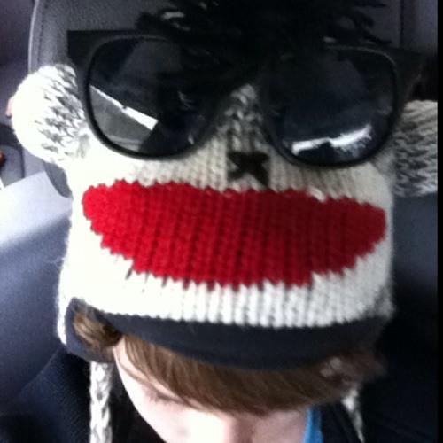 taylortorbett's avatar
