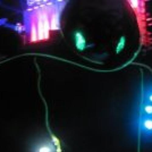 Itsmikebaw's avatar