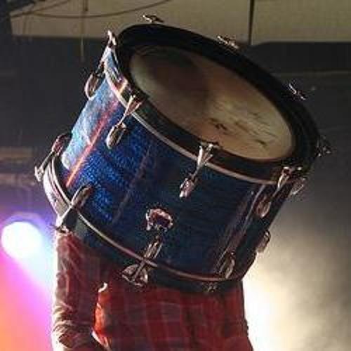 BangBang! The Band's avatar