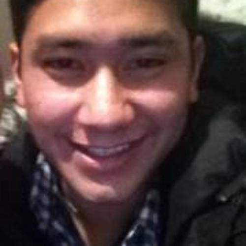 prem1um's avatar