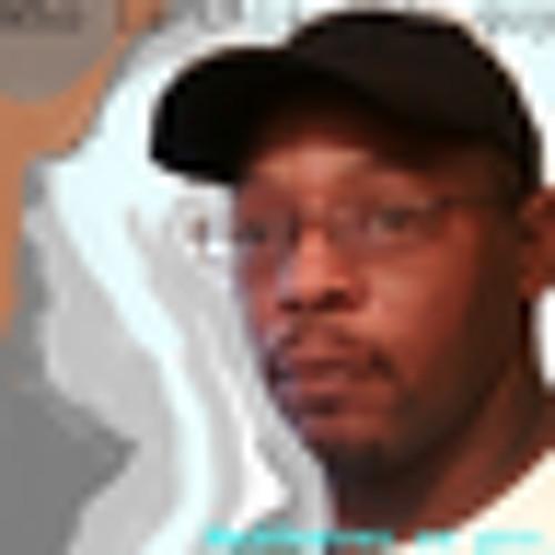 Mr. 3000's avatar