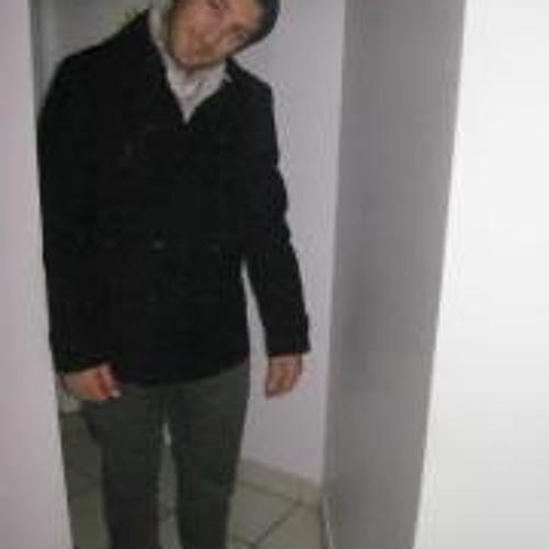 Jon.Christos's avatar