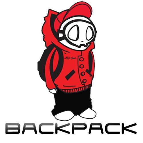 BACKPACKMILLER's avatar