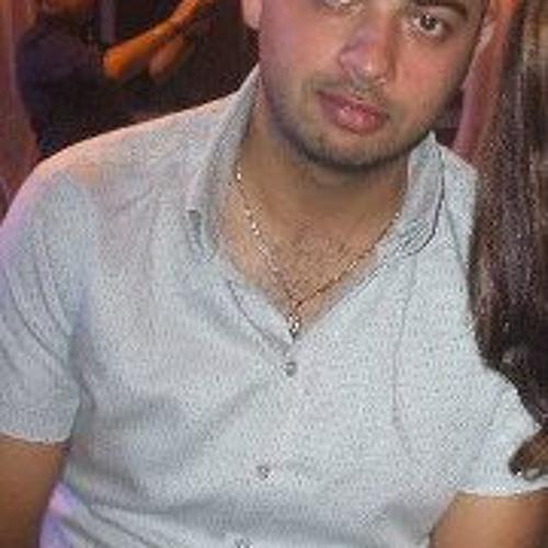 Sergey Iliaev's avatar
