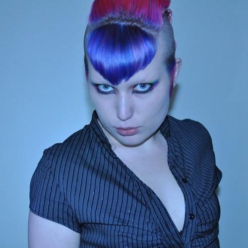 Lana LaBlue's avatar