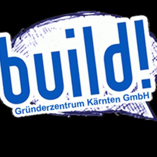 build! Startups's avatar
