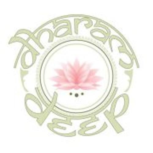 Dharam Deep's avatar