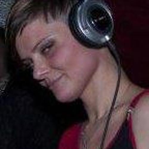 Agnieszka Olszewska's avatar