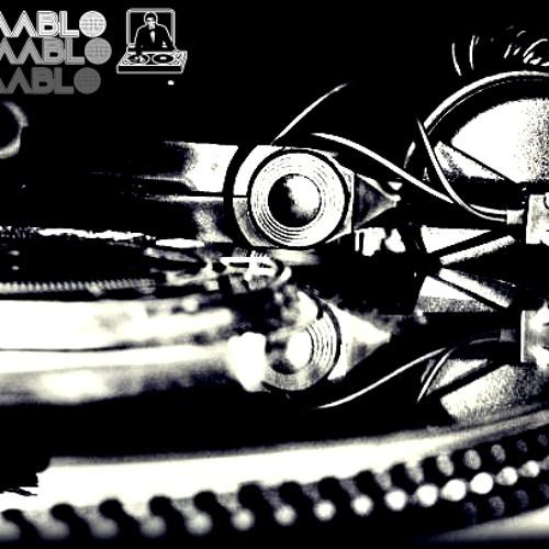 DJ PaabLo's avatar