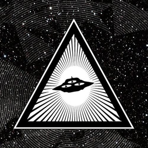 Triangle Eyes music's avatar
