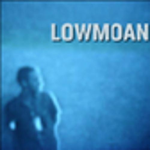 LowMoan's avatar