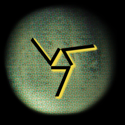 deltaseven's avatar