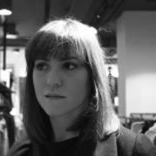 Tonia Maffeo's avatar