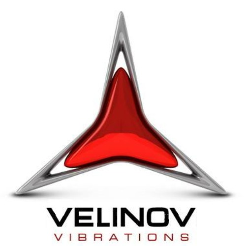 Radoslav Velinov's avatar