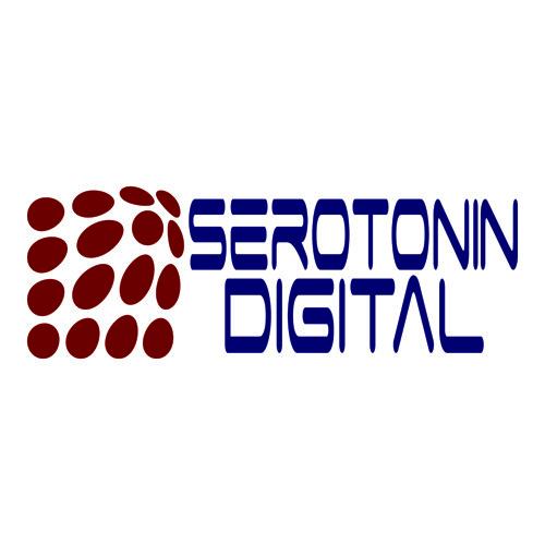 serotonindigital's avatar