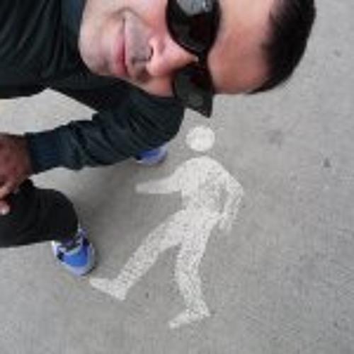 Carlos Alberto Oliveira 1's avatar