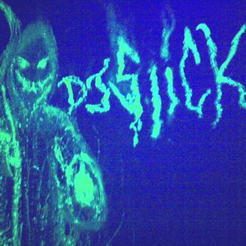 djsiick's avatar