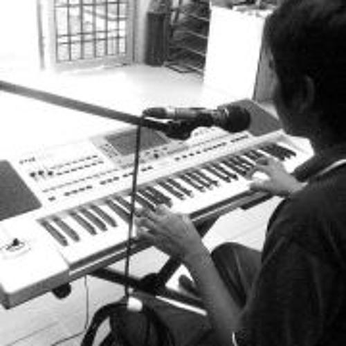 Ableton Live lite 8 - testing piano (sad piano)