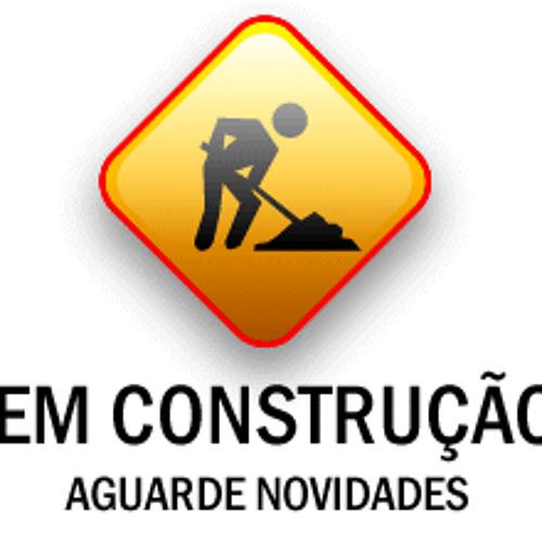 Mente Carioca's avatar