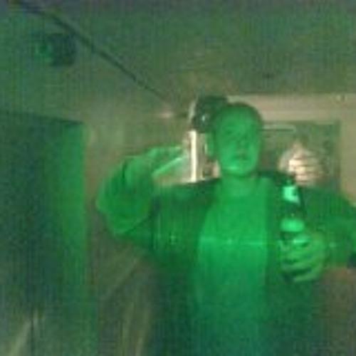 DJakey's avatar