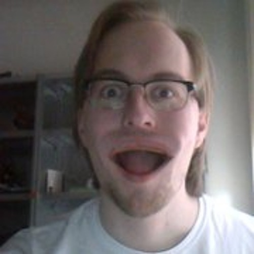 Michiel Tegelberg's avatar