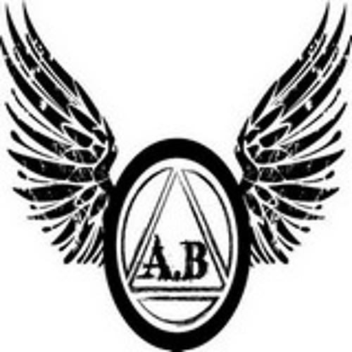 Deejay A.B's avatar