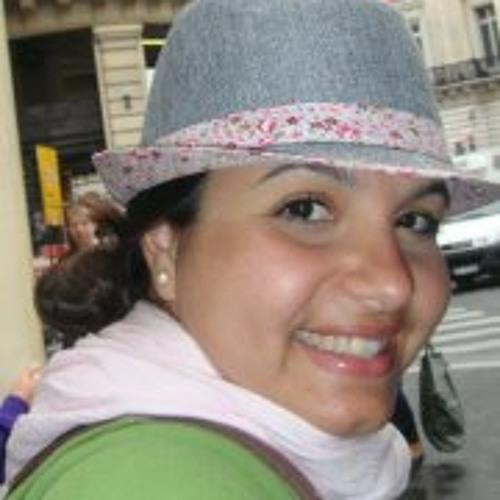 Felicias's avatar