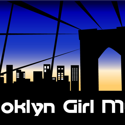 Brooklyn Girl Music's avatar