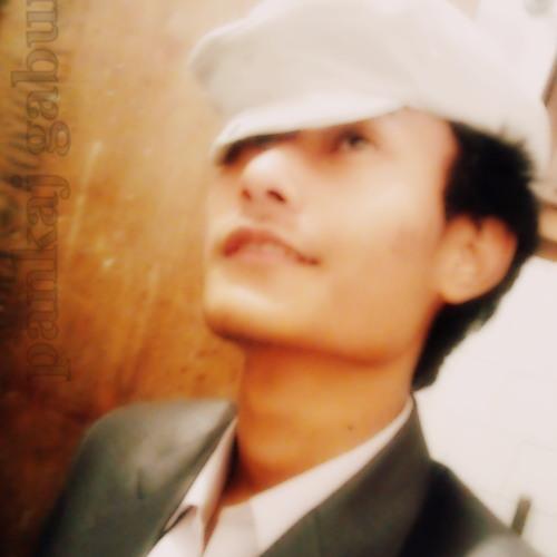 pankaj gabur's avatar