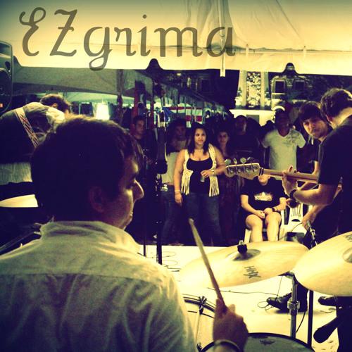 EZgrima free download!!!!'s avatar