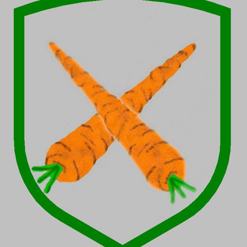 mrkevredkev's avatar