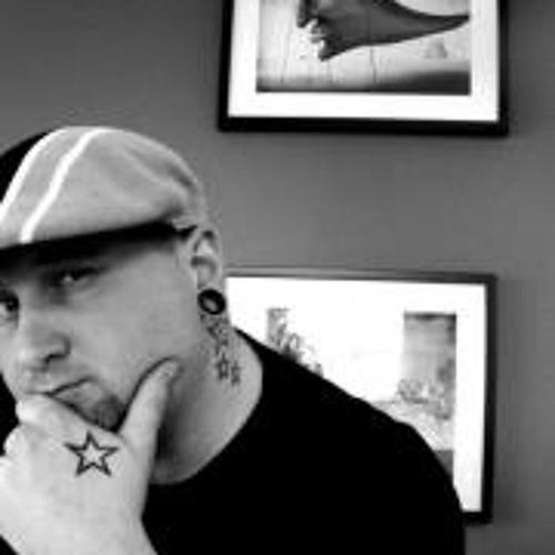 Tobias Marendinger's avatar